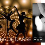 Cours de Danse Eveil (4/5 ans)