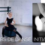 Cours de danse Initiation (6/7 ans)