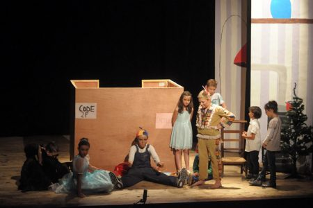 theatre-valerie1