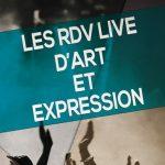 CONCERT RDV LIVE Le 23 Novembre 2019